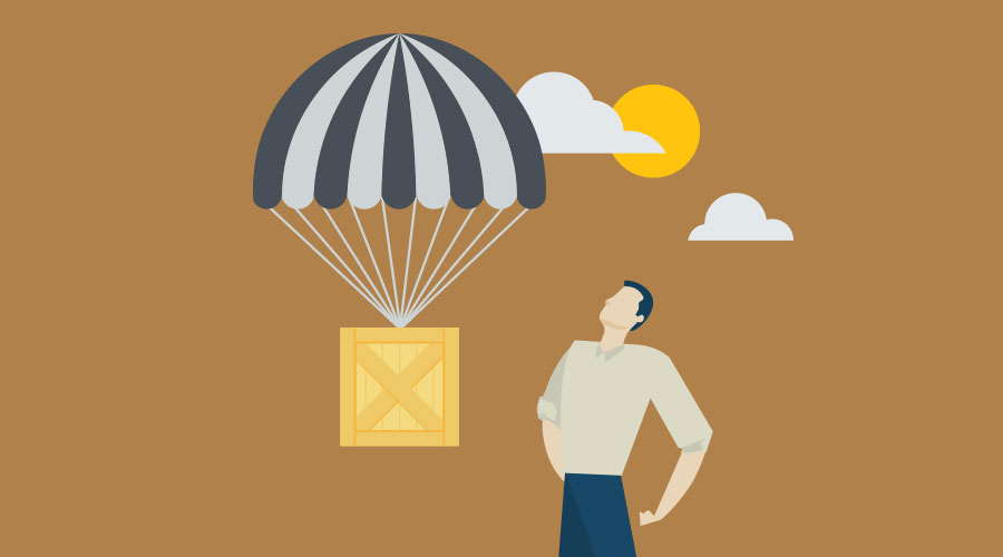 Retirement Planning for Executives