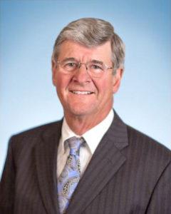 Richard Rawson