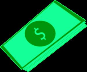 Understanding How Benefits Impact Personal Finances
